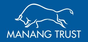 Manang-Trust-Finance-Partner