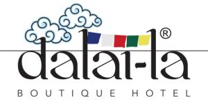 Yakru-Hotel-partner-Dalaila