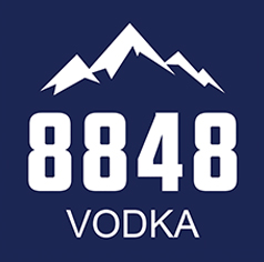Yakru-beverage-Partner-8848vodka